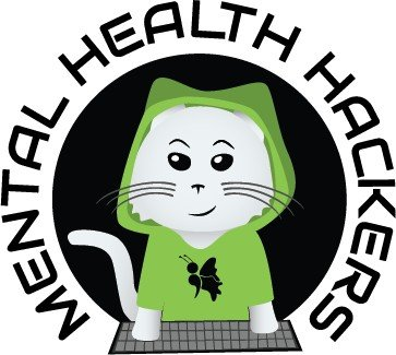 Mental Health Hackers
