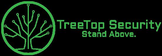 TreeTop Security
